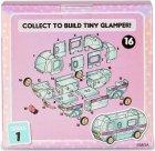 Игровой набор-сюрприз L.O.L Surprise! Tiny Toys Крошки (565796) - изображение 4