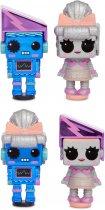 Игровой набор-сюрприз L.O.L Surprise! Tiny Toys Крошки (565796) - изображение 9