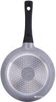 Сковорода Maestro Granite 22 см (MR4022) - изображение 3