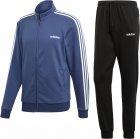Спортивний костюм Adidas FM6304 S Tech Indigo (4062054911349) - зображення 5