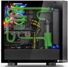 Корпус Thermaltake Core G21 Tempered Glass Edition Black (CA-1I4-00M1WN-00) - зображення 14