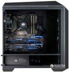 Система рідинного охолодження Cooler Master MasterLiquid Lite 120 (MLW-D12M-A20PW-R1) - зображення 6