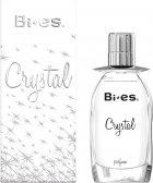 Духи для женщин Bi-es Crystal 15 мл (5906513009934) - изображение 1