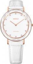 Женские часы Jowissa J5.562.L - изображение 1