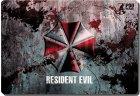 Игровая поверхность Podmyshku Resident Evil Control (GAME Resident Evil-М) - изображение 1