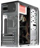 Корпус Crown CMC-4300 450 Вт (CM-PS450office) - зображення 3