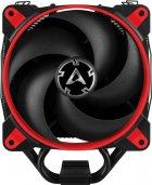 Кулер для CPU Arctic Freezer 34 eSports DUO RED (ACFRE00060A) - зображення 4