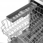 Посудомоечная машина BOSCH SMS40D18EU - изображение 8