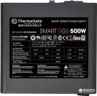 Thermaltake Smart RGB 500W (PS-SPR-0500NHSAWE-1) - изображение 3