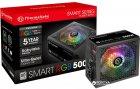 Thermaltake Smart RGB 500W (PS-SPR-0500NHSAWE-1) - изображение 6