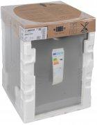 Посудомоечная машина BOSCH SMS40D18EU - изображение 20