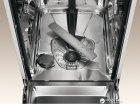 Встраиваемая посудомоечная машина ELECTROLUX ESL94510LO - изображение 4