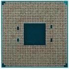 Процессор AMD Ryzen 3 2200G (YD2200C5M4MFB) - изображение 3