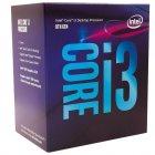 Процесор INTEL Core™ i3 8300 (BX80684I38300) - зображення 1
