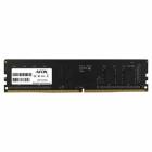 Модуль пам'яті для комп'ютера DDR4 4GB 2666 MHz Afox (AFLD44FK1P) - изображение 1