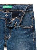 Джинсы United Colors of Benetton 4DUR57L60.K-901 EL (8300900738211) - изображение 3