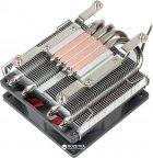 Кулер Xilence CPU Cooler Performance C A404T (XC040) - зображення 2