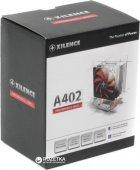 Кулер Xilence CPU Cooler Performance C A402 (XC025) - зображення 3
