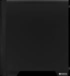 Корпус Aerocool Cylon RGB Black - зображення 9