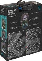 Мышь Defender Bionic GM-250L USB Black (52250) - изображение 15