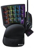 Клавіатура дротова Razer Tartarus V2 (RZ07-02270100-R3M1) - зображення 2
