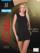 Колготки Conte Prestige 12 Den 3 р Beige (4810226132265) - изображение 1