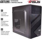 Комп'ютер ARTLINE Home H44 v03 (H44v03) - зображення 3