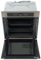 Духовой шкаф электрический WHIRLPOOL AKZ9 7891 IX - изображение 8