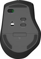 Мышь Rapoo MT 550 USB Black - изображение 6