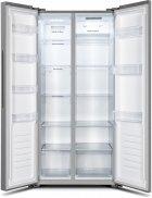 Холодильник Hisense RS-560N4AD1 - изображение 3