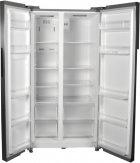 Холодильник GRUNHELM GNB-180MLX - изображение 3