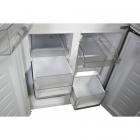 Холодильник GRUNHELM GMD-180HNX - изображение 2