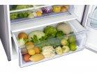 Холодильник SAMSUNG RT53K6340UT/UA - изображение 9