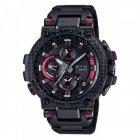 Чоловічі годинники Casio MTG-B1000XBD-1AER - зображення 1