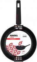 Сковорода Ringel Pequin 22 см (RG-1131-22) - изображение 6