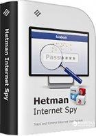 Hetman Internet Spy для анализа истории браузера Офисная версия для 1 ПК на 1 год (UA-HIS1.0-OE) - изображение 1