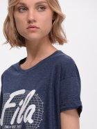 Футболка Fila Women's T-shirt 102659-4M M (2991026315736) - зображення 4