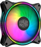 Кулер Cooler Master MasterFan MF120 HALO RGB (MFL-B2DN-18NPA-R1) - зображення 4