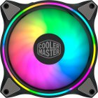 Кулер Cooler Master MasterFan MF120 HALO RGB (MFL-B2DN-18NPA-R1) - зображення 5
