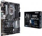 Материнська плата Asus Prime H370-Plus (s1151, Intel H370, PCI-Ex16) - зображення 6