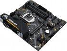 Материнська плата Asus TUF B360M-Plus Gaming (s1151, Intel B360, PCI-Ex16) - зображення 4