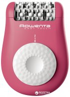 Эпилятор Rowenta EP1110 Easy Touch - изображение 2