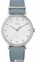 Жіночий годинник TIMEX Tx2r70300 - зображення 1