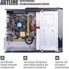 Комп'ютер Artline Business B29 v16 - зображення 3