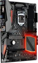 Материнська плата ASRock Fatal1ty B360 Gaming K4 (s1151, Intel B360, PCI-Ex16) - зображення 3