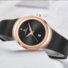 Жіночий годинник NaviForce RGB-NF5004 (5004RGB) - зображення 2