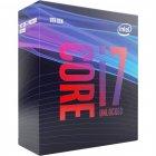 Процессор Intel i7-9700K (BX80684I79700K) - изображение 1