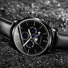 Мужские часы (31008) - изображение 3