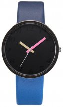 Женские наручные часы 7897444-1 (42375) - изображение 1