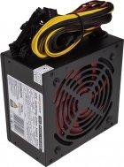 LogicPower ATX-500W OEM (LP1981) - изображение 4